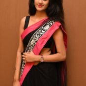 Harini Latest Stills Still 2 ?>