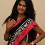 Harini Latest Stills Photo 3 ?>