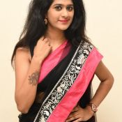 Harini Latest Stills Photo 4 ?>