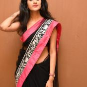 Harini Latest Stills Pic 6 ?>