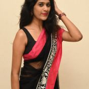 Harini Latest Stills Pic 7 ?>