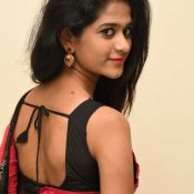 Harini Latest Stills Pic 8 ?>