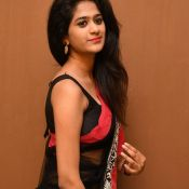 Harini Latest Stills HD 9 ?>