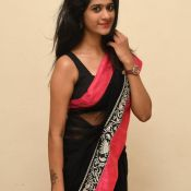 Harini Latest Stills HD 10 ?>