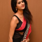 Harini Latest Stills Hot 12 ?>