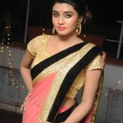 Harini New Photos