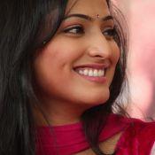 Haripriya Latest Stills Photo 4 ?>