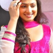 Haripriya Latest Stills Pic 7 ?>