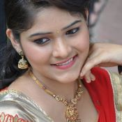 Haritha Hot Stills