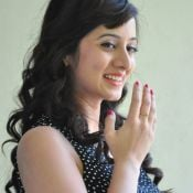 harshika-new-pics07