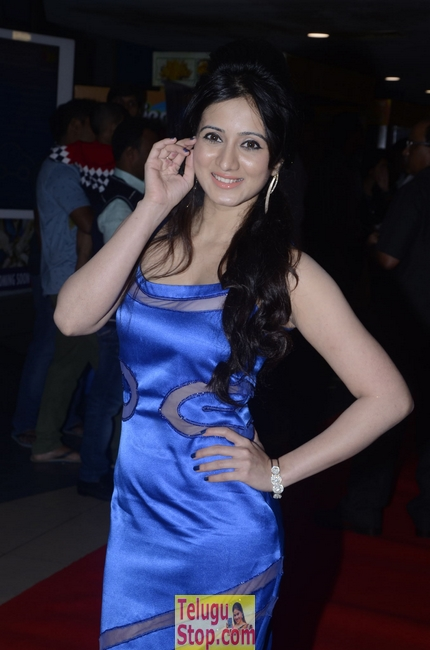 Harshika poonacha gallery- Photos,Spicy Hot Pics,Images,High Resolution WallPapers Download