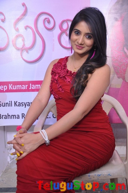 Harshika pooncha stills- Photos,Spicy Hot Pics,Images,High Resolution WallPapers Download