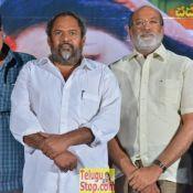 Head Canstable Venkata Ramaiah Movie Prees Meet