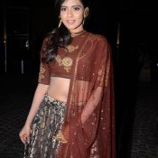 hebah-patel-latest-stills01