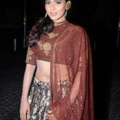 hebah-patel-latest-stills05