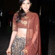 hebah-patel-latest-stills06