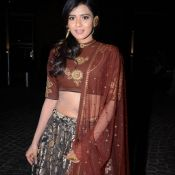 hebah-patel-latest-stills09