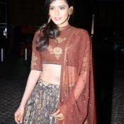 hebah-patel-latest-stills10