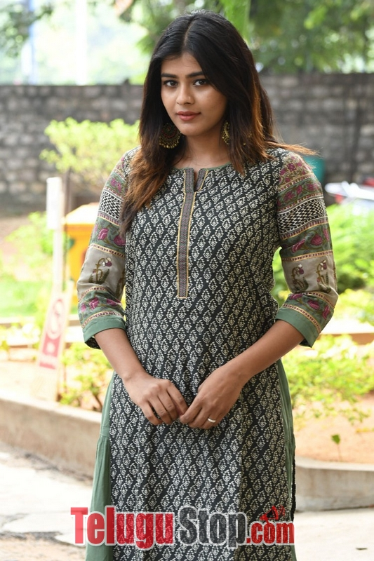 Hebah patel latest stills 4- Photos,Spicy Hot Pics,Images,High Resolution WallPapers Download