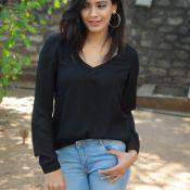 Hebah Patel New Stills Still 1 ?>