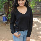 Hebah Patel New Stills Still 2 ?>