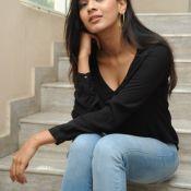 Hebah Patel New Stills Pic 7 ?>