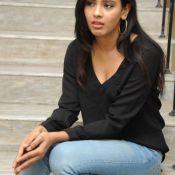 Hebah Patel New Stills HD 9 ?>