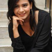 Hebah Patel New Stills HD 10 ?>