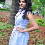 Hebah Patel New Stills