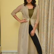 Hebba Patel Latest Stills- Photo 4 ?>