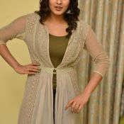 Hebba Patel Latest Stills- Photo 5 ?>
