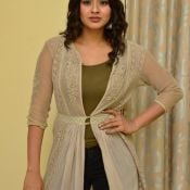 Hebba Patel Latest Stills- Pic 7 ?>