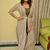 Hebba Patel Latest Stills- Pic 8 ?>