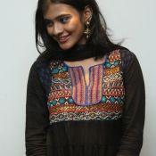 Hebha Patel Stills Still 1 ?>