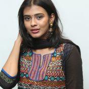 Hebha Patel Stills Still 2 ?>