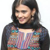 Hebha Patel Stills Photo 3 ?>
