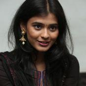 Hebha Patel Stills Photo 4 ?>