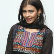 Hebha Patel Stills Photo 5 ?>