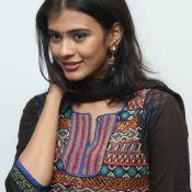 Hebha Patel Stills Pic 6 ?>