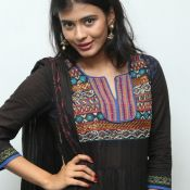 Hebha Patel Stills Pic 7 ?>