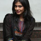 Hebha Patel Stills HD 9 ?>