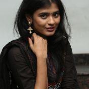 Hebha Patel Stills HD 10 ?>