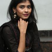 Hebha Patel Stills HD 11 ?>