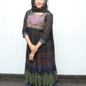 Hebha Patel Stills Hot 12 ?>