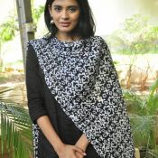 Heebah Patel New Photos