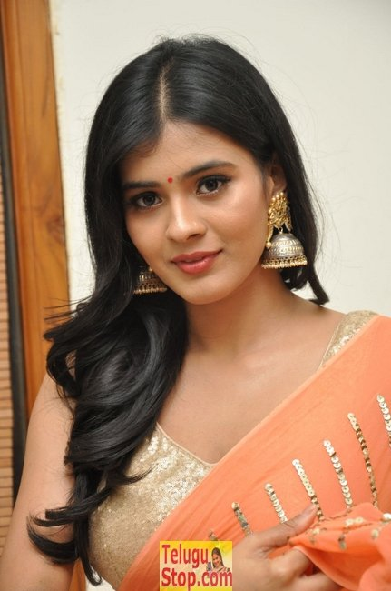 Heebah patel new stills- Photos,Spicy Hot Pics,Images,High Resolution WallPapers Download
