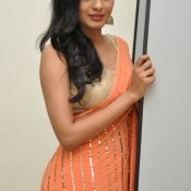 Heebah Patel New Stills-Heebah Patel New Stills- HD 11 ?>
