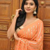 Heebah Patel New Stills-Heebah Patel New Stills- Hot 12 ?>
