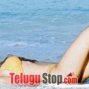 Heena Harwani Hot Photos- Photo 3 ?>