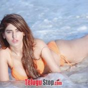 Heena Harwani Hot Photos- Pic 6 ?>